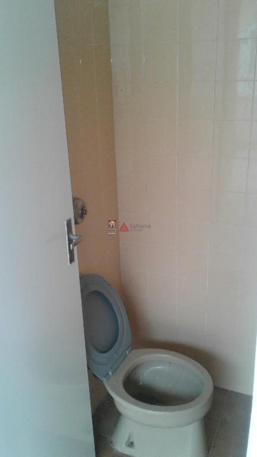 Alugar Casa / Padrão em São José dos Campos apenas R$ 1.900,00 - Foto 22