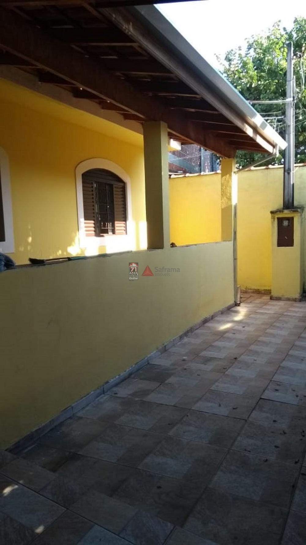 Comprar Casa / Padrão em Pindamonhangaba apenas R$ 280.000,00 - Foto 1