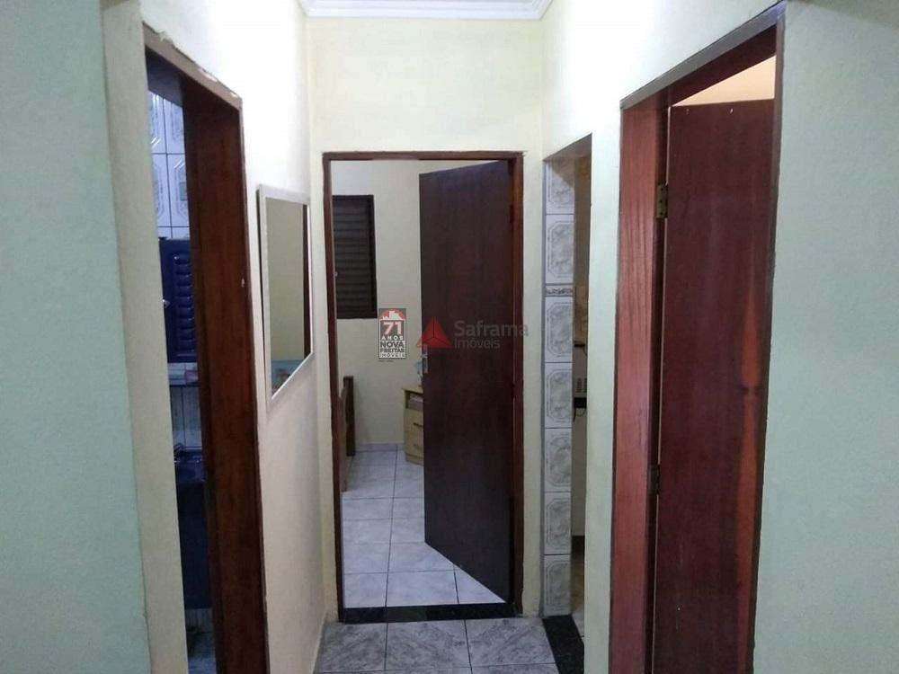 Comprar Casa / Padrão em Pindamonhangaba apenas R$ 280.000,00 - Foto 3