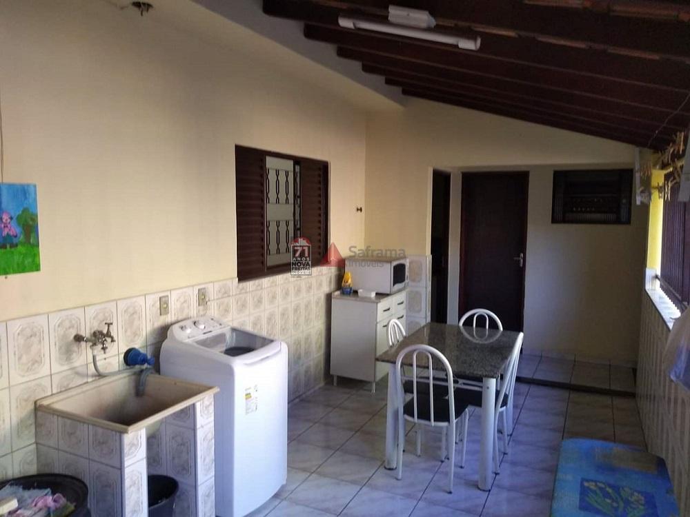Comprar Casa / Padrão em Pindamonhangaba apenas R$ 280.000,00 - Foto 9
