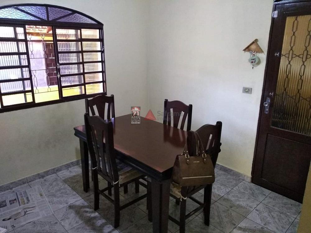 Comprar Casa / Padrão em Pindamonhangaba apenas R$ 280.000,00 - Foto 2