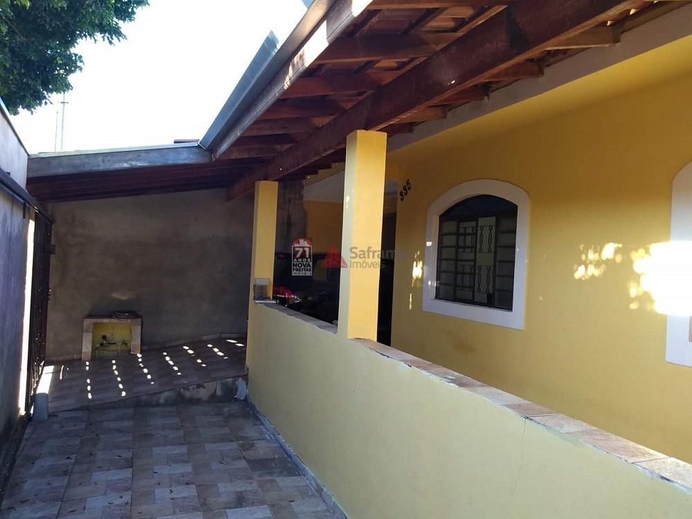 Comprar Casa / Padrão em Pindamonhangaba apenas R$ 280.000,00 - Foto 10