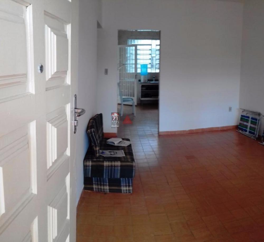 Alugar Casa / Padrão em Caraguatatuba apenas R$ 1.700,00 - Foto 2