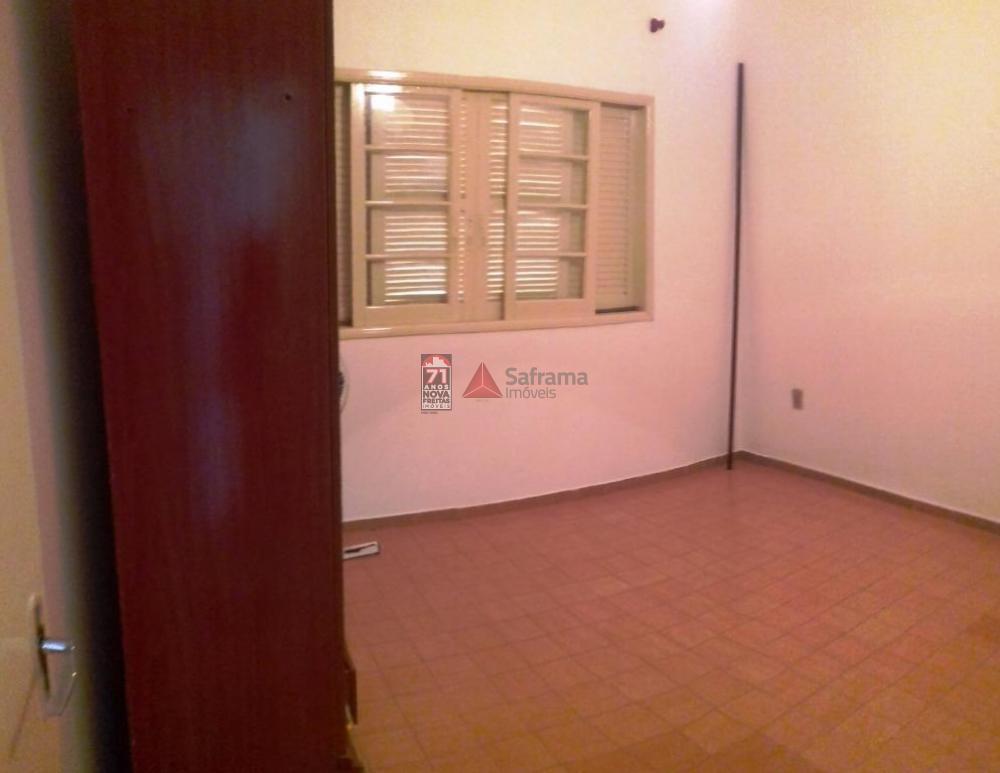 Alugar Casa / Padrão em Caraguatatuba apenas R$ 1.700,00 - Foto 4