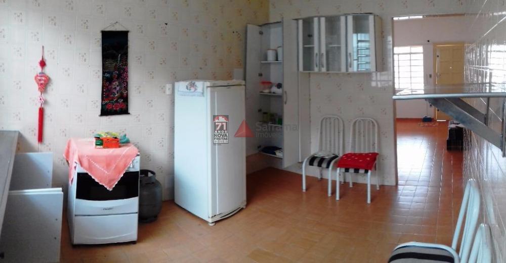 Alugar Casa / Padrão em Caraguatatuba apenas R$ 1.700,00 - Foto 3