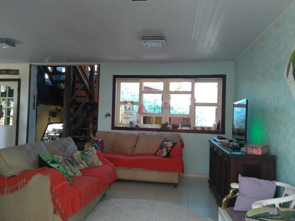 Alugar Casa / Sobrado em Caraguatatuba apenas R$ 5.000,00 - Foto 1