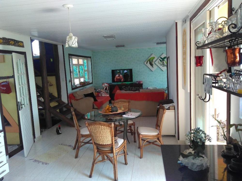 Alugar Casa / Sobrado em Caraguatatuba apenas R$ 5.000,00 - Foto 3