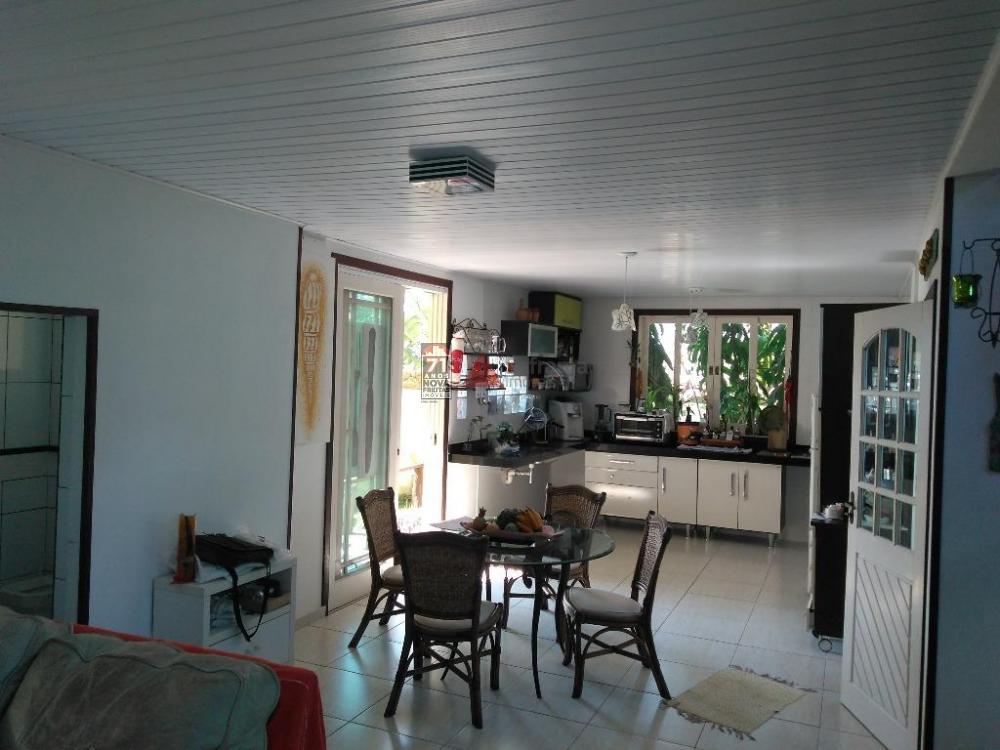 Alugar Casa / Sobrado em Caraguatatuba apenas R$ 5.000,00 - Foto 4