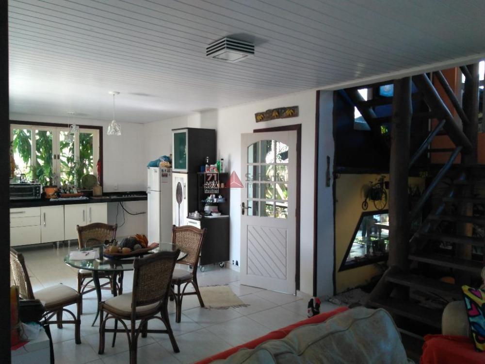Alugar Casa / Sobrado em Caraguatatuba apenas R$ 5.000,00 - Foto 5