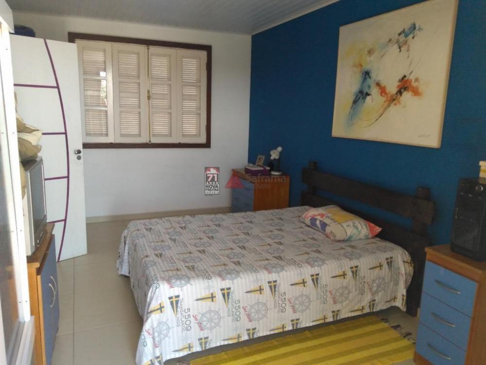 Alugar Casa / Sobrado em Caraguatatuba apenas R$ 5.000,00 - Foto 7