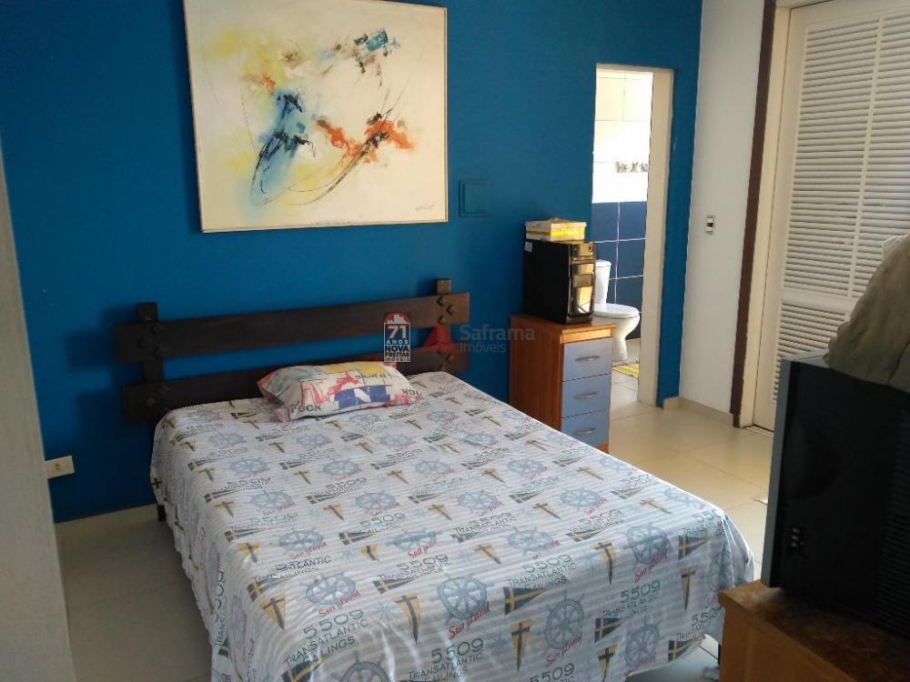 Alugar Casa / Sobrado em Caraguatatuba apenas R$ 5.000,00 - Foto 8