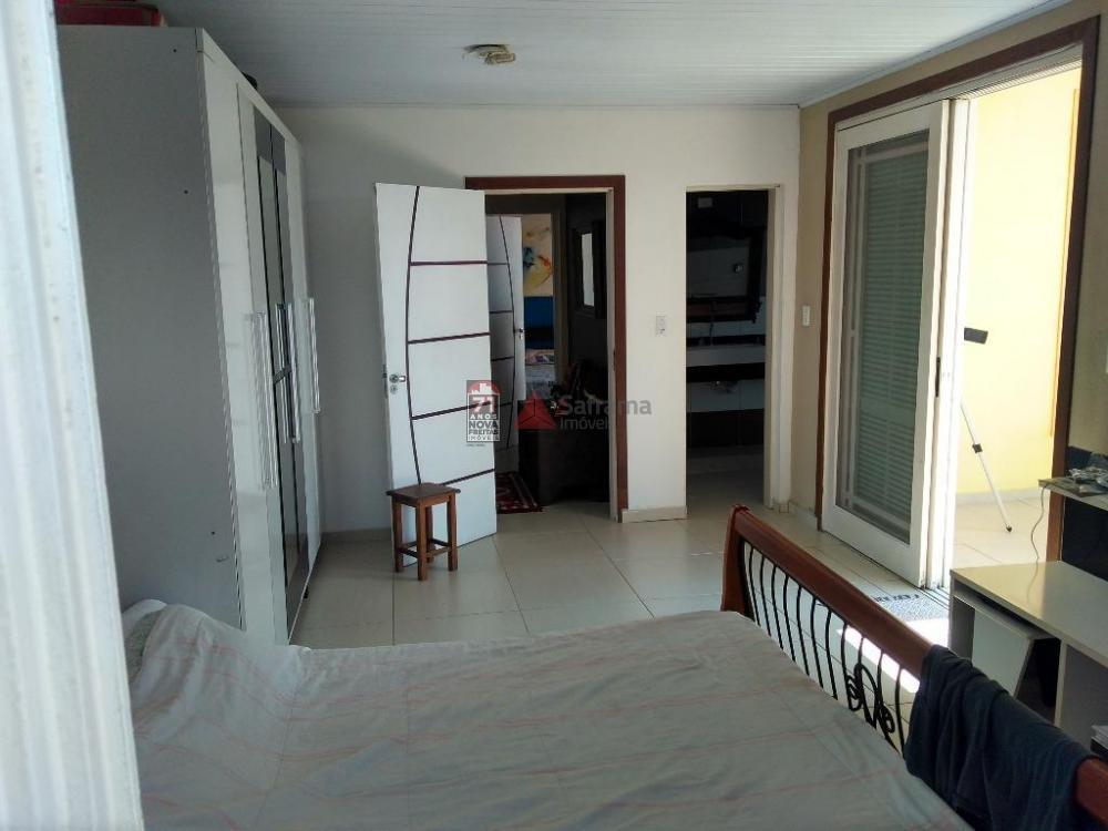 Alugar Casa / Sobrado em Caraguatatuba apenas R$ 5.000,00 - Foto 11