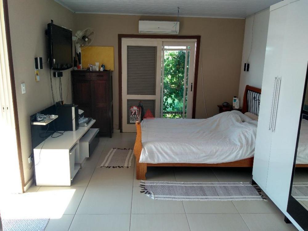 Alugar Casa / Sobrado em Caraguatatuba apenas R$ 5.000,00 - Foto 9