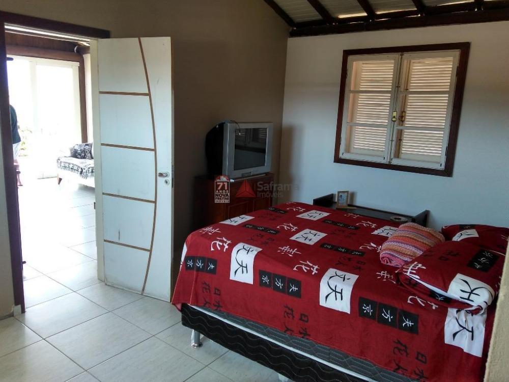 Alugar Casa / Sobrado em Caraguatatuba apenas R$ 5.000,00 - Foto 10