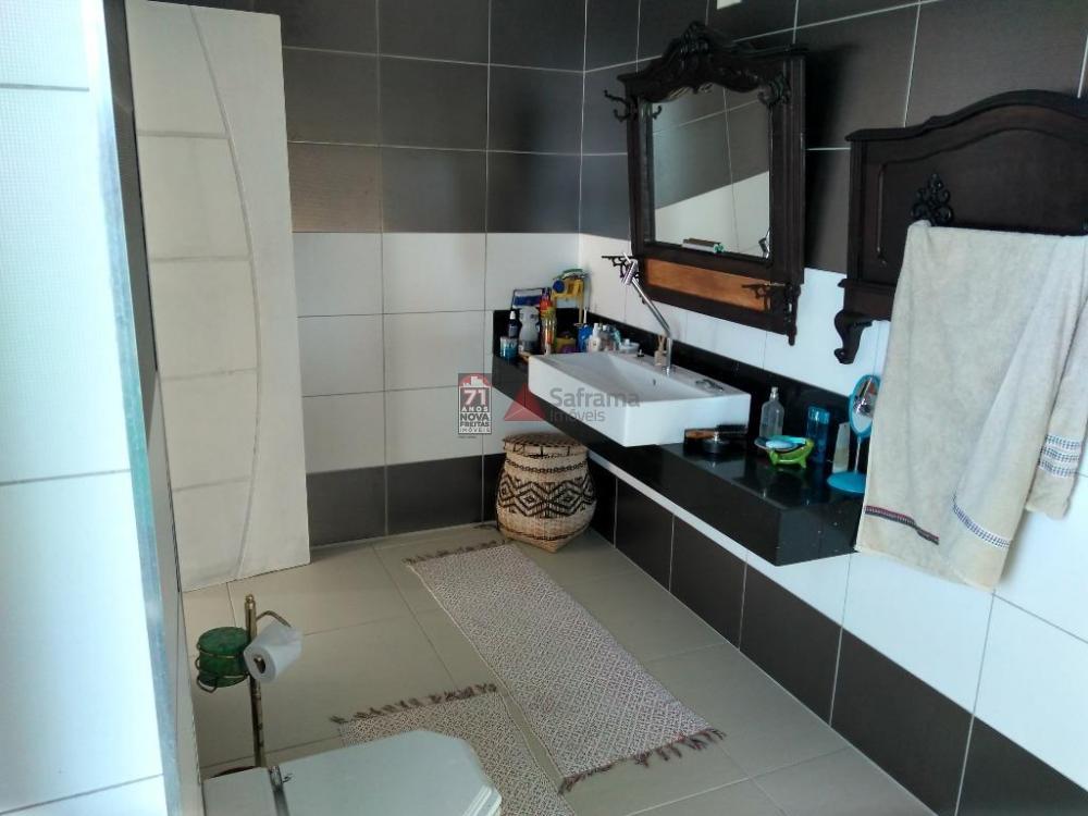 Alugar Casa / Sobrado em Caraguatatuba apenas R$ 5.000,00 - Foto 12