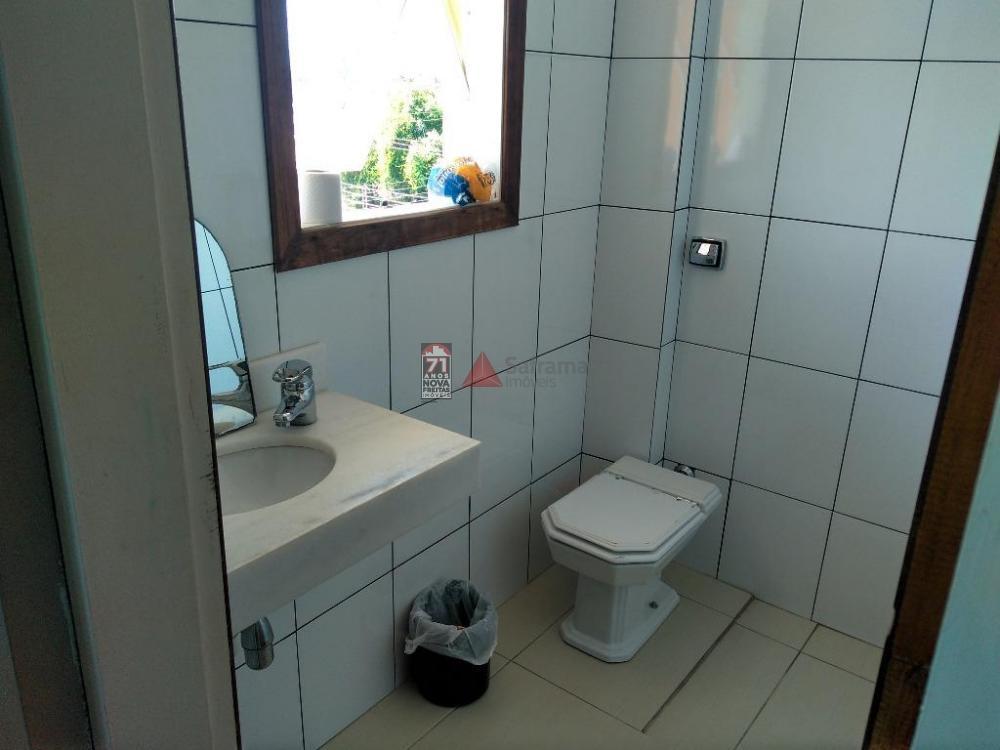 Alugar Casa / Sobrado em Caraguatatuba apenas R$ 5.000,00 - Foto 13