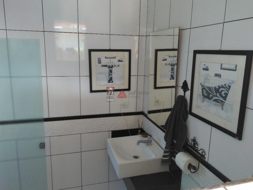 Alugar Casa / Sobrado em Caraguatatuba apenas R$ 5.000,00 - Foto 14