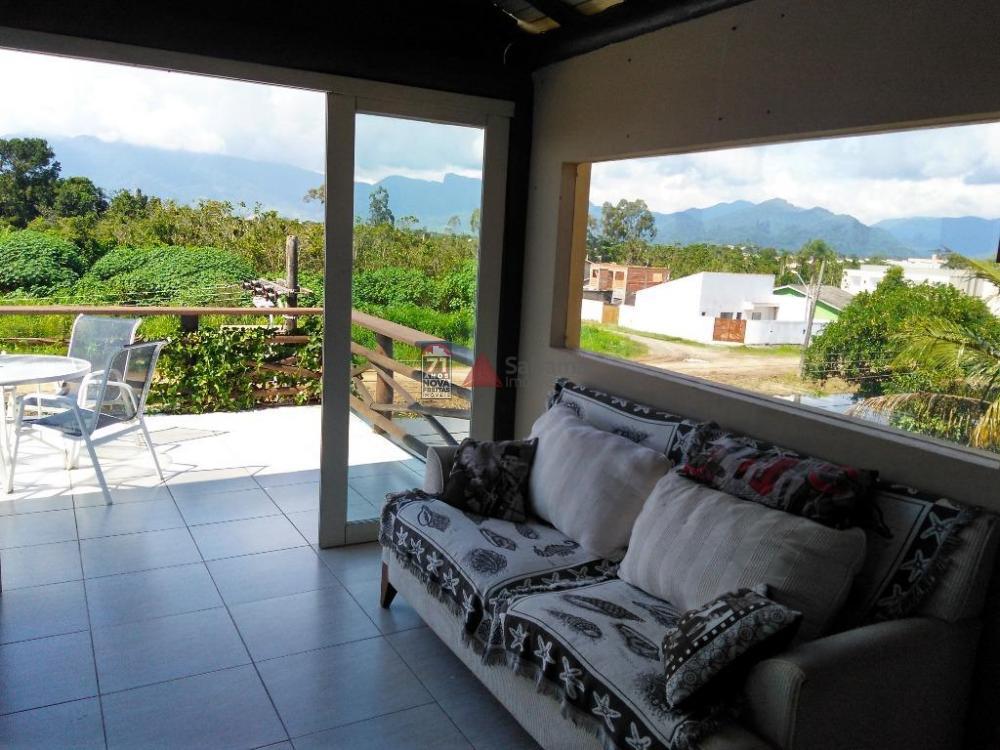 Alugar Casa / Sobrado em Caraguatatuba apenas R$ 5.000,00 - Foto 17