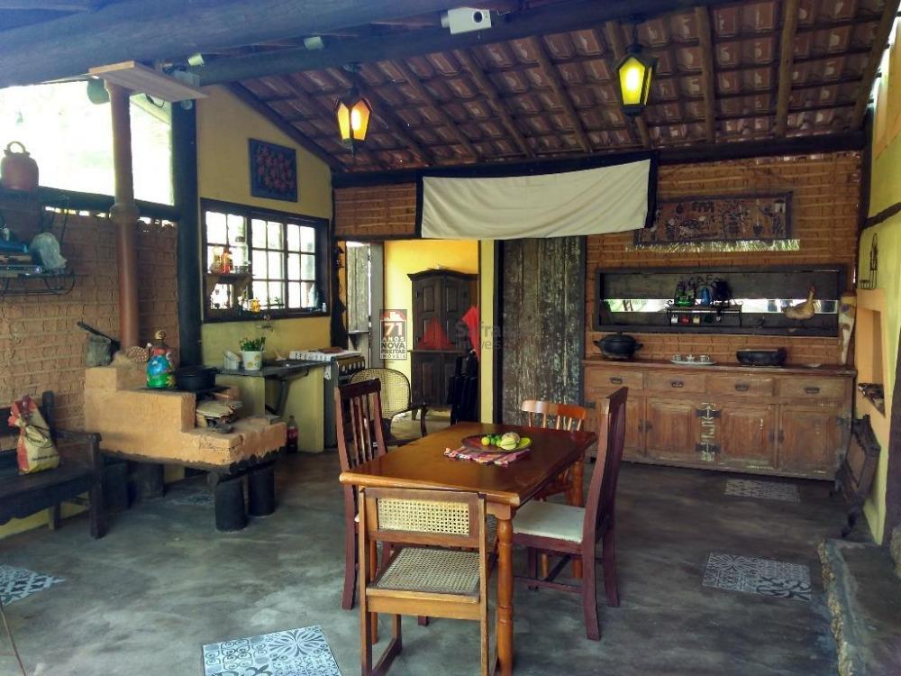 Alugar Casa / Sobrado em Caraguatatuba apenas R$ 5.000,00 - Foto 21
