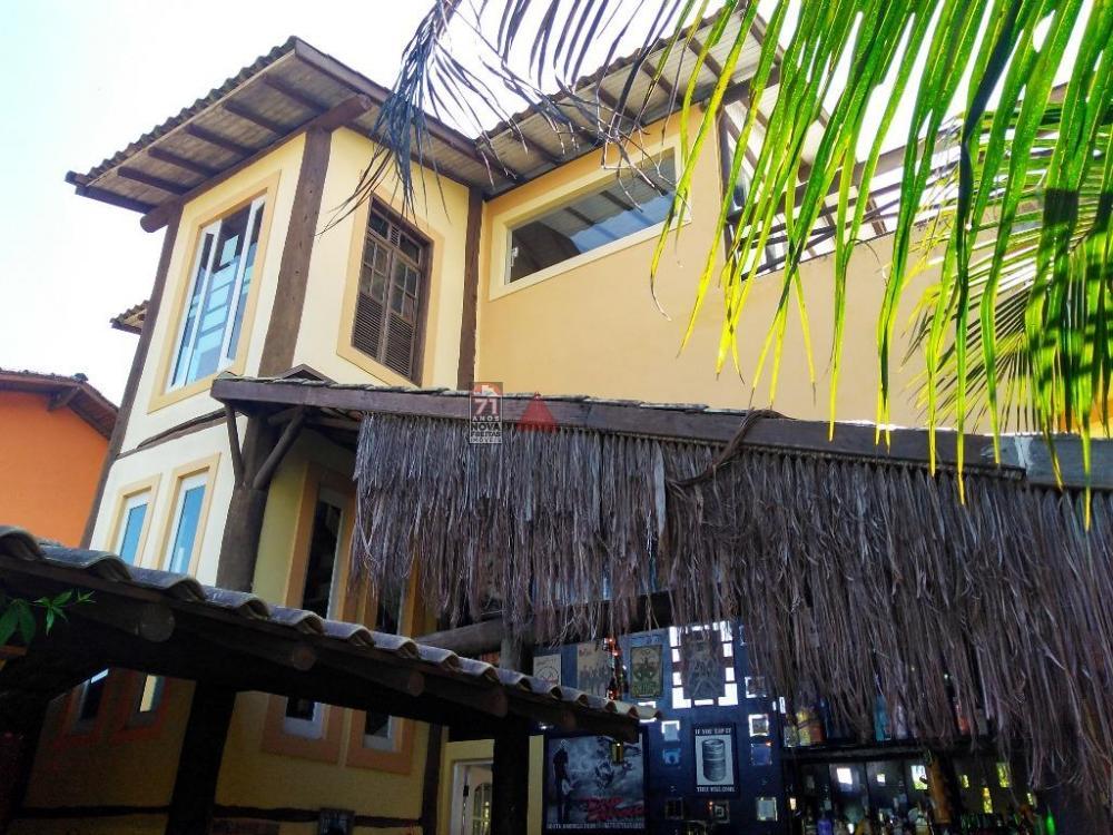 Alugar Casa / Sobrado em Caraguatatuba apenas R$ 5.000,00 - Foto 22