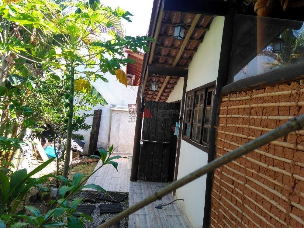 Alugar Casa / Sobrado em Caraguatatuba apenas R$ 5.000,00 - Foto 23