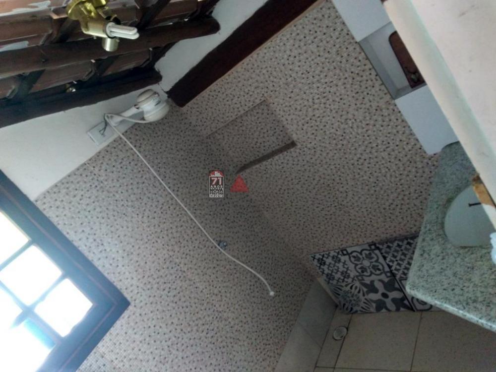 Alugar Casa / Sobrado em Caraguatatuba apenas R$ 5.000,00 - Foto 25