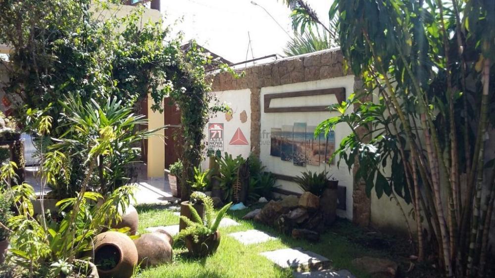 Alugar Casa / Sobrado em Caraguatatuba apenas R$ 5.000,00 - Foto 27