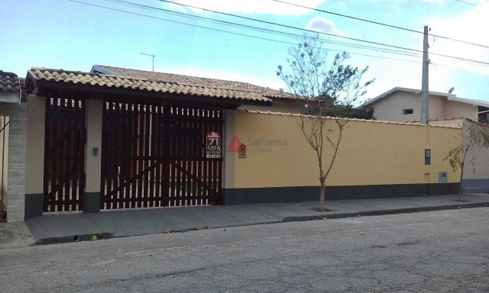 Comprar Casa / Padrão em Pindamonhangaba apenas R$ 590.000,00 - Foto 1
