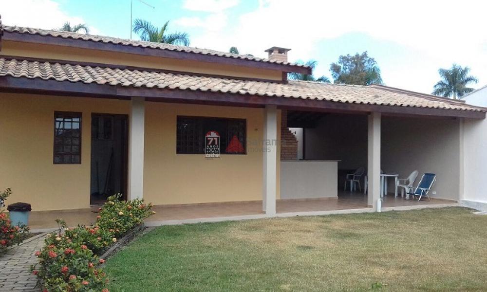 Comprar Casa / Padrão em Pindamonhangaba apenas R$ 590.000,00 - Foto 14