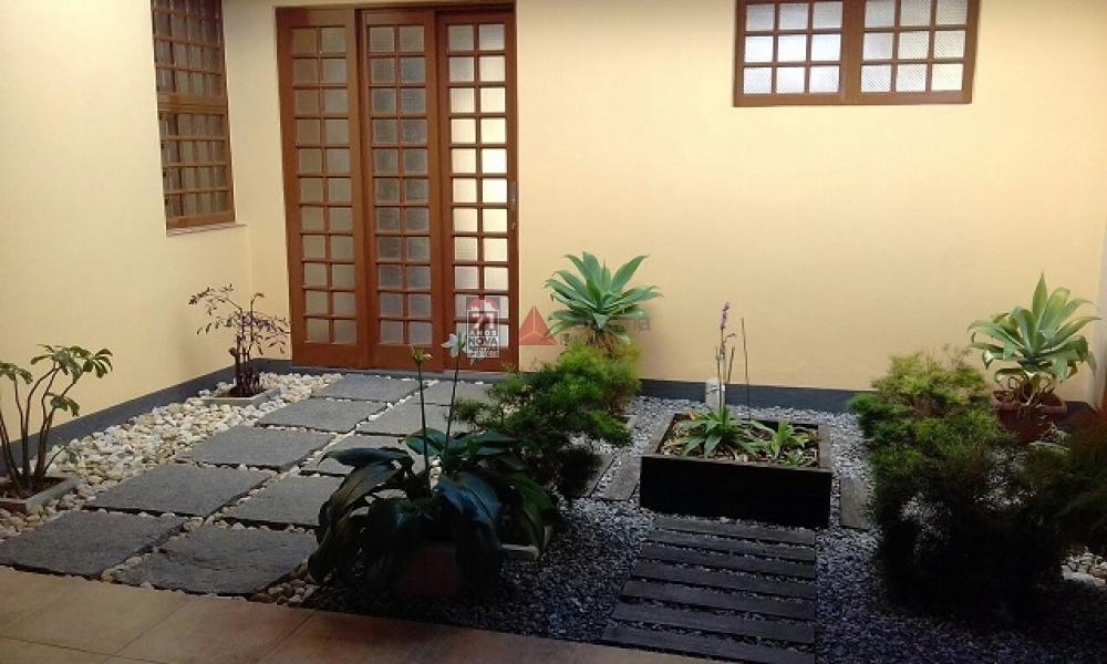 Comprar Casa / Padrão em Pindamonhangaba apenas R$ 590.000,00 - Foto 2