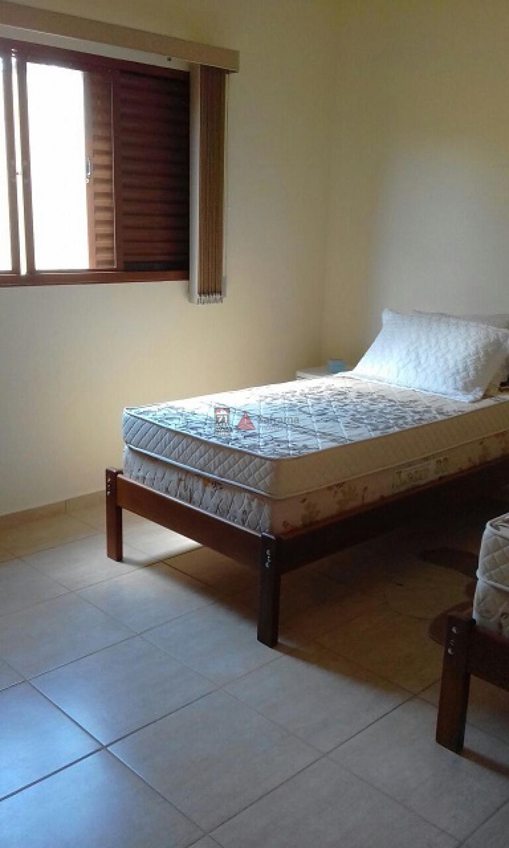 Comprar Casa / Padrão em Pindamonhangaba apenas R$ 590.000,00 - Foto 6