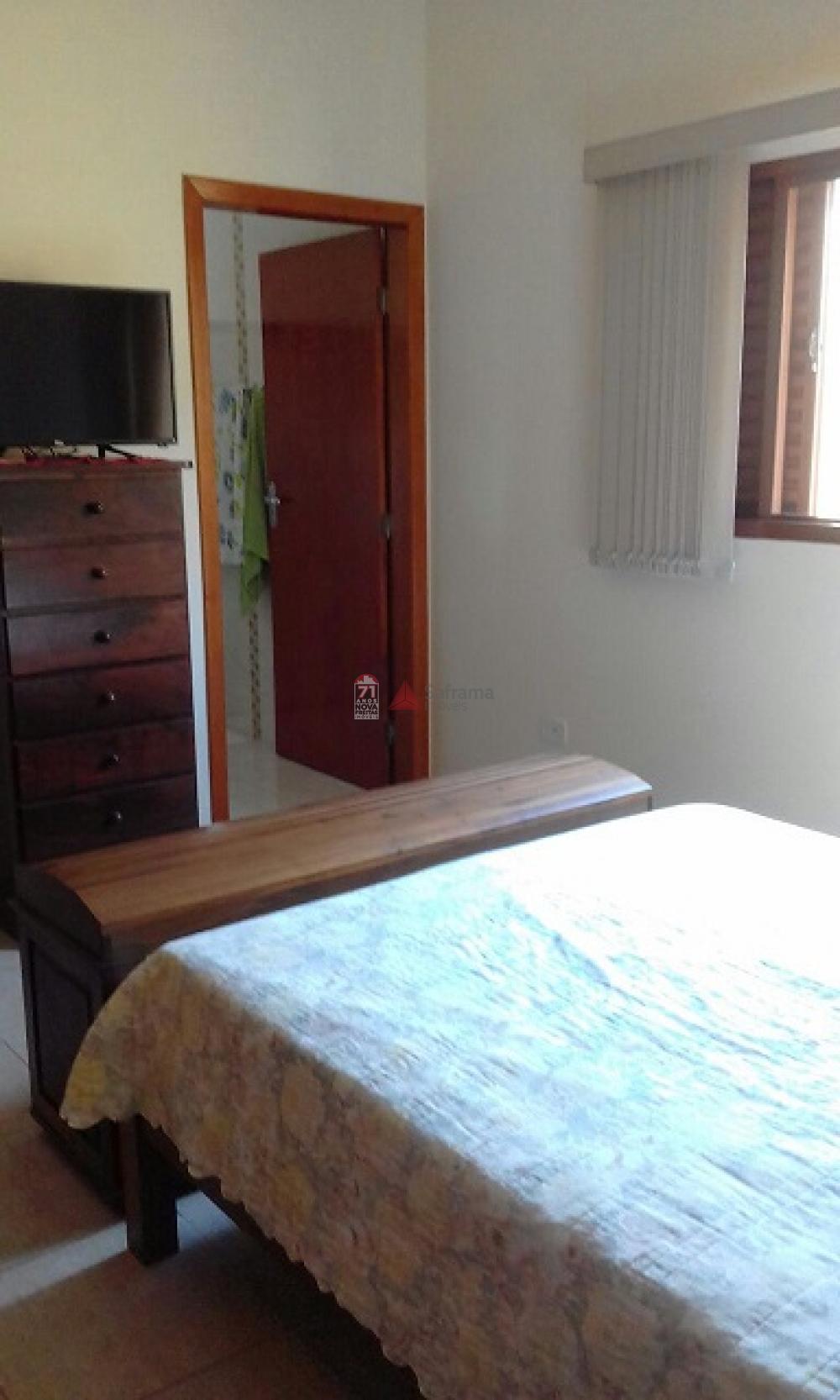 Comprar Casa / Padrão em Pindamonhangaba apenas R$ 590.000,00 - Foto 8