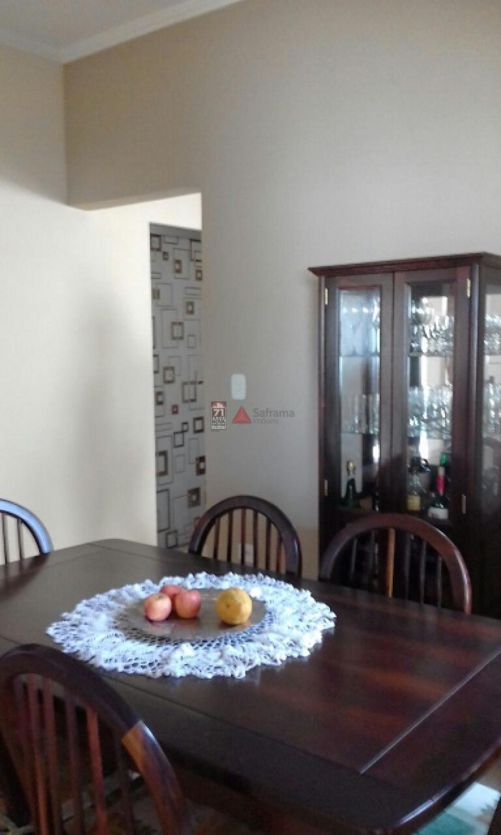 Comprar Casa / Padrão em Pindamonhangaba apenas R$ 590.000,00 - Foto 3