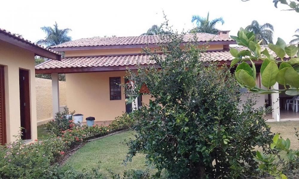 Comprar Casa / Padrão em Pindamonhangaba apenas R$ 590.000,00 - Foto 12