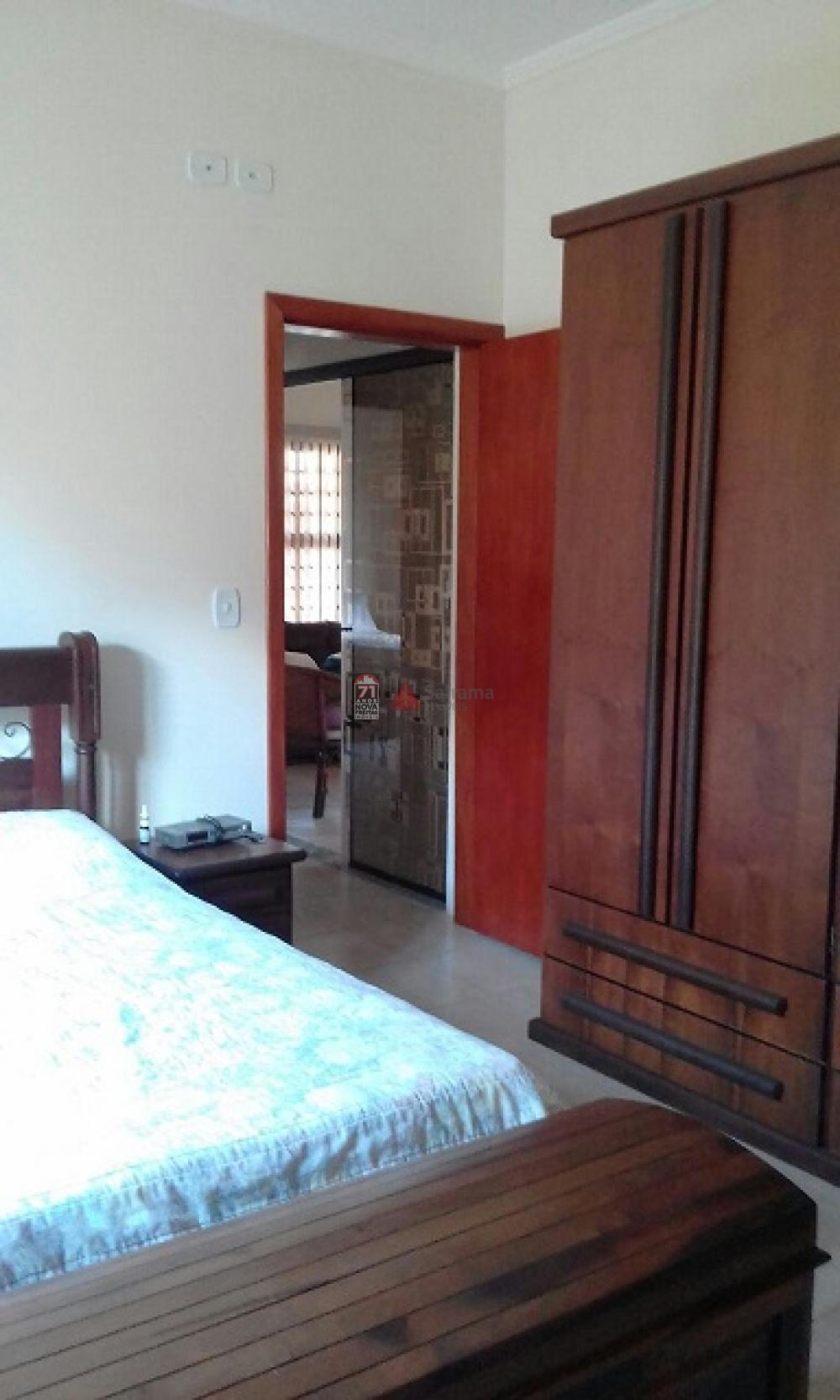 Comprar Casa / Padrão em Pindamonhangaba apenas R$ 590.000,00 - Foto 7
