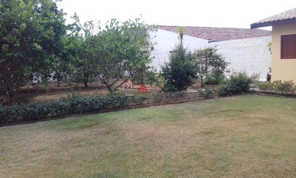 Comprar Casa / Padrão em Pindamonhangaba apenas R$ 590.000,00 - Foto 11