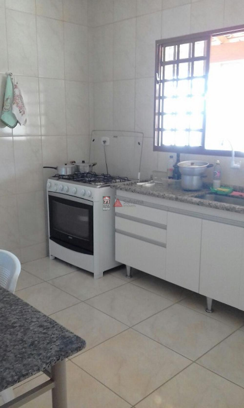 Comprar Casa / Padrão em Pindamonhangaba apenas R$ 590.000,00 - Foto 5