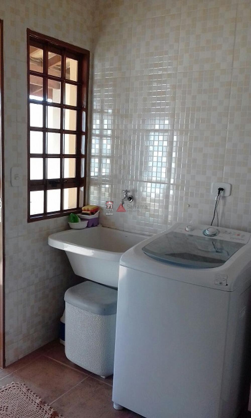 Comprar Casa / Padrão em Pindamonhangaba apenas R$ 590.000,00 - Foto 9
