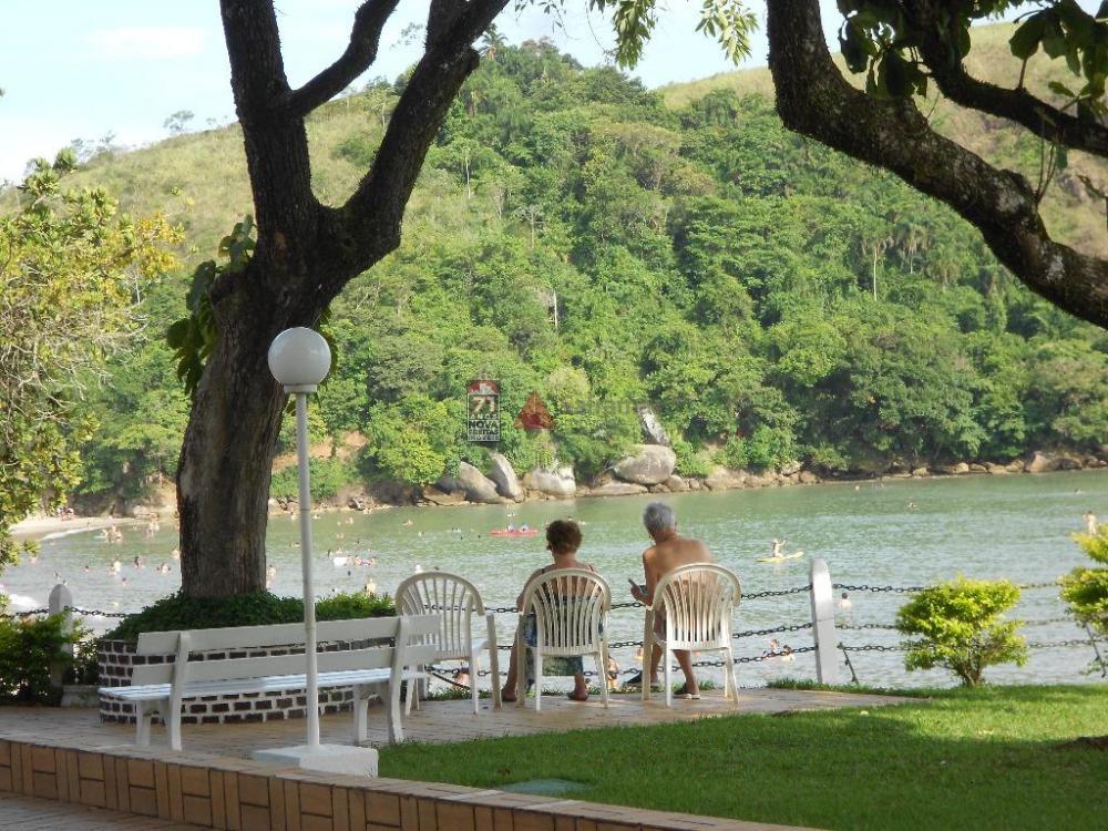 Comprar Apartamento / Padrão em Caraguatatuba apenas R$ 650.000,00 - Foto 1