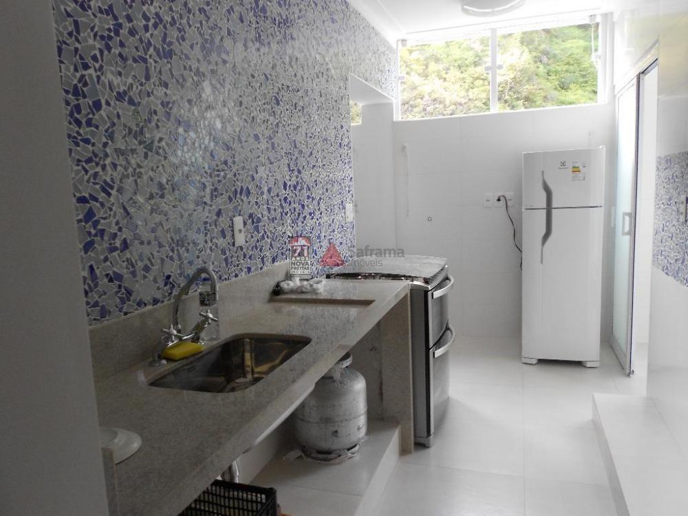 Comprar Apartamento / Padrão em Caraguatatuba apenas R$ 650.000,00 - Foto 4