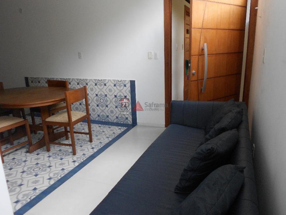 Comprar Apartamento / Padrão em Caraguatatuba apenas R$ 650.000,00 - Foto 5
