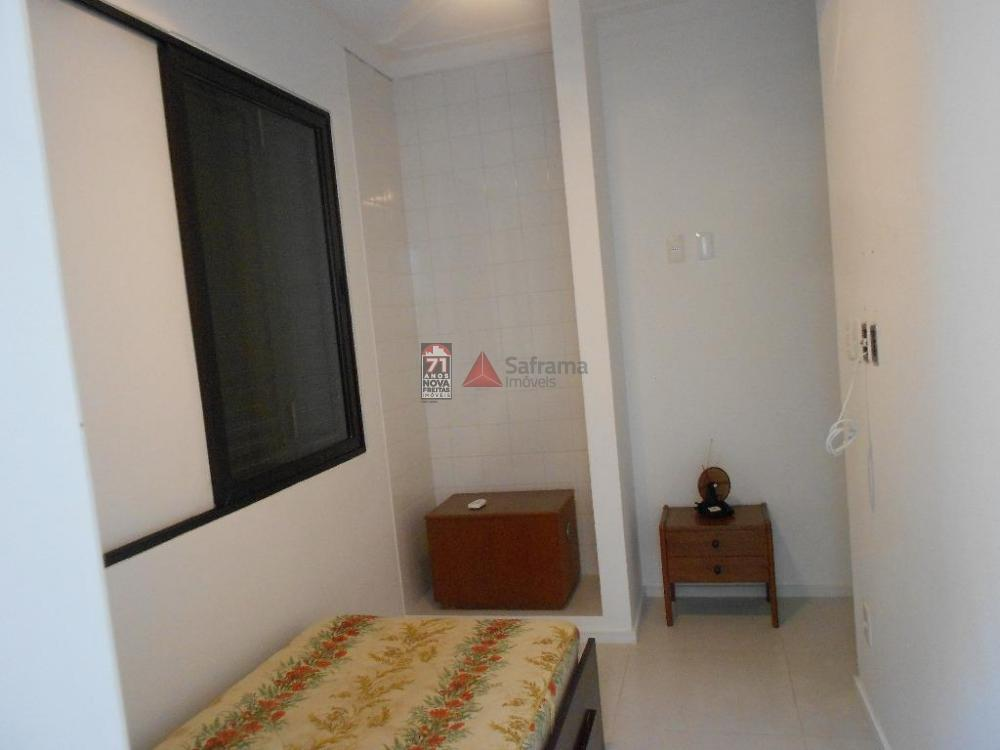 Comprar Apartamento / Padrão em Caraguatatuba apenas R$ 650.000,00 - Foto 6