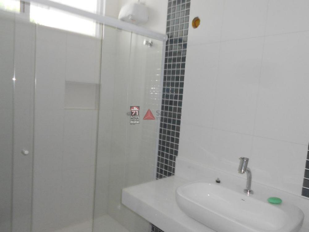 Comprar Apartamento / Padrão em Caraguatatuba apenas R$ 650.000,00 - Foto 9