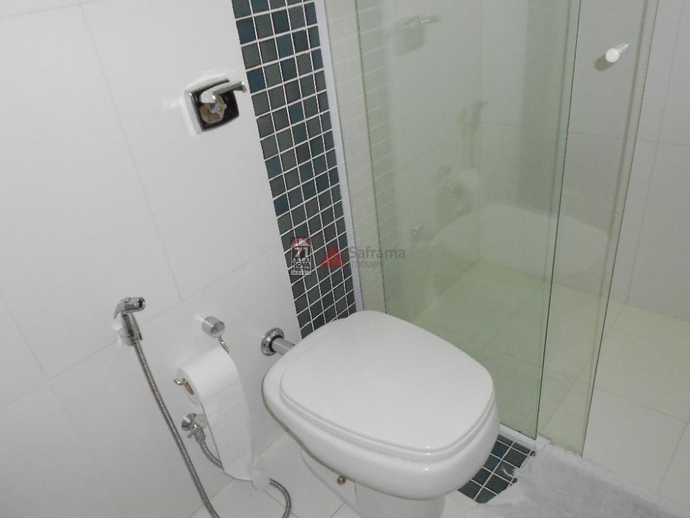 Comprar Apartamento / Padrão em Caraguatatuba apenas R$ 650.000,00 - Foto 10