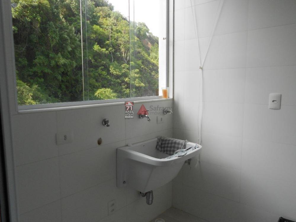Comprar Apartamento / Padrão em Caraguatatuba apenas R$ 650.000,00 - Foto 12