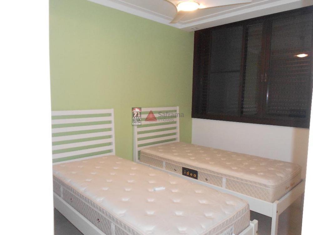 Comprar Apartamento / Padrão em Caraguatatuba apenas R$ 650.000,00 - Foto 13