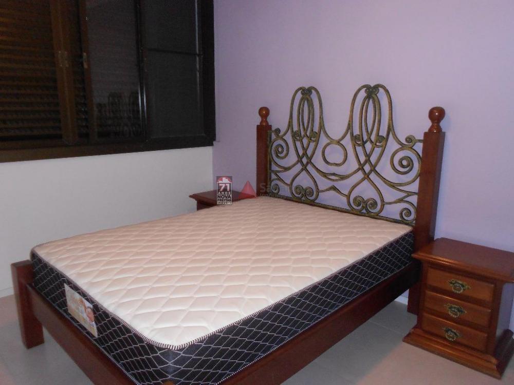 Comprar Apartamento / Padrão em Caraguatatuba apenas R$ 650.000,00 - Foto 14