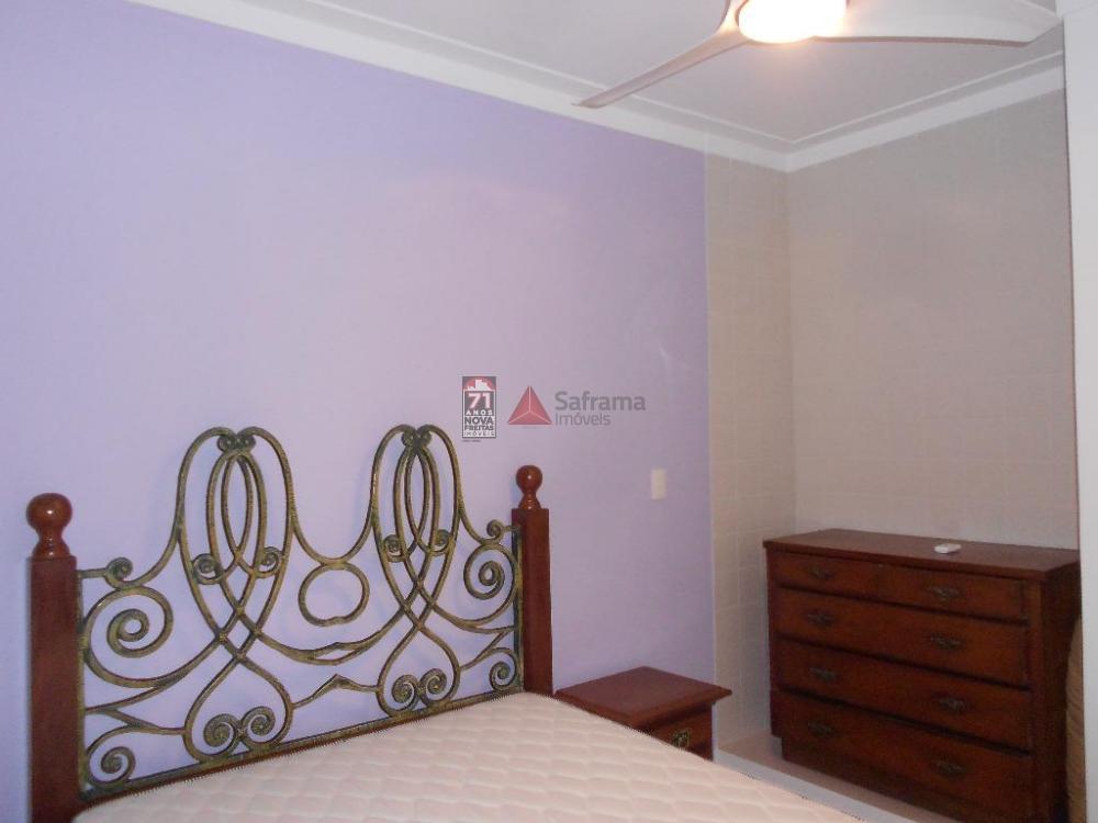 Comprar Apartamento / Padrão em Caraguatatuba apenas R$ 650.000,00 - Foto 15