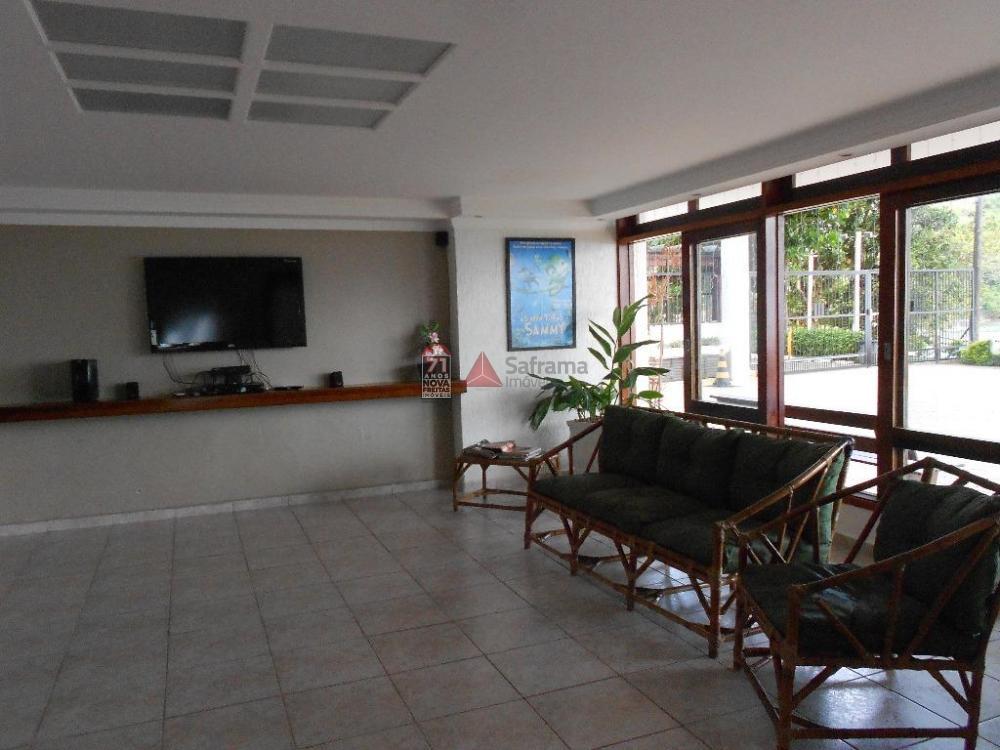 Comprar Apartamento / Padrão em Caraguatatuba apenas R$ 650.000,00 - Foto 17