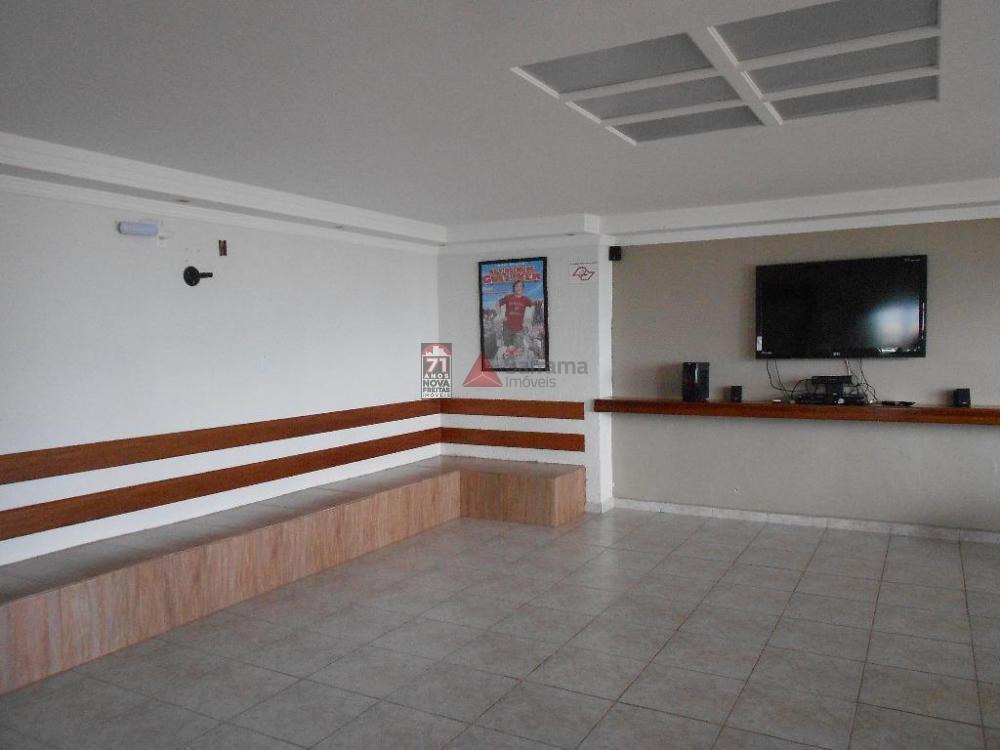 Comprar Apartamento / Padrão em Caraguatatuba apenas R$ 650.000,00 - Foto 18